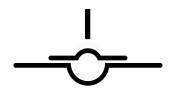 BWI Aviation and Drone Insurance