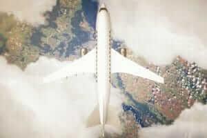 aircraft insurance brokers