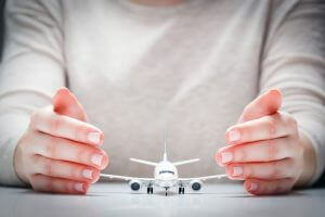 aviation insurance policy