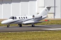 Citation Jet Insurance   BWI Aviation Insurance